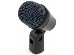 Динамический микрофон Sennheiser E 904