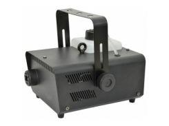 Дым машина AFX Fog 900