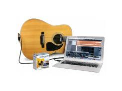 Звукосниматель Alesis Acoustic Link