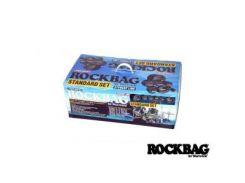 Комплект чехлов для барабанной установки RockBag RB22901