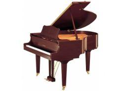 Рояль Yamaha GC1 (PM)