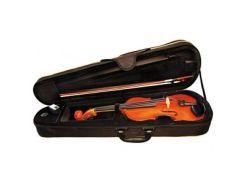 Скрипка Gewa Allegro 4/4 Set