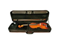 Скрипка Gewa Ideale 4/4 Set