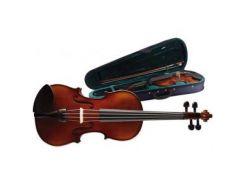 Скрипка Stagg VN-3/4 EF