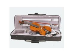 Скрипка Stentor Conservatoire 3/4 (1550/C)