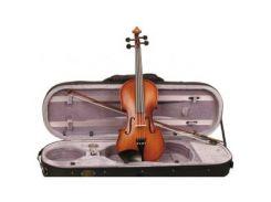 Скрипка Stentor Graduate 1/2 (1542/E)
