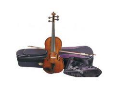 Скрипка Stentor Student I 1/16 (1400/I)