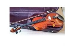 Скрипка Stentor Student Standard 1/2 (1018/E)