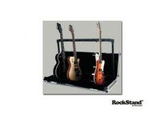 Стойка для 7-и электро/бас-гитар RockStand RS20855