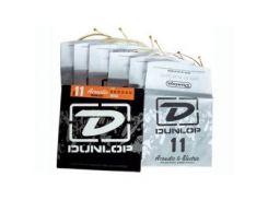 Струны для акустической гитары Dunlop DAB1152 (.11-.52)