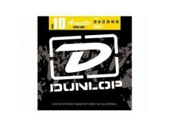 Струны для акустической гитары Dunlop DAB1254 .12-.54