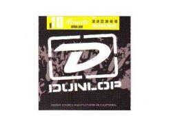 Струны для акустической гитары Dunlop DAP1254 .12-.54