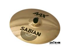 "Тарелка Sabian 15"" AAX Studio Crash"