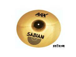 "Тарелка Sabian 16"" AAX X-Plosion Crash Briliant"