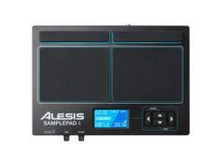 Электронная перкуссия Alesis SamplePad 4
