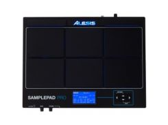 Электронная перкуссия Alesis Samplepad Pro