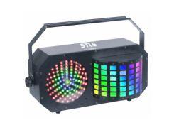 Световой эффект STLS ST-100RG