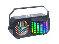 Световой эффект STLS ST-100RGB