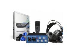 Студийный набор Presonus Audiobox 96 Studio