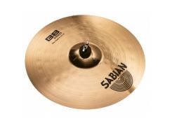 "Тарелка Sabian 14"" B8 Pro New Thin Crash"
