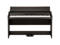 Цифровое пианино Korg G1 Air-BR