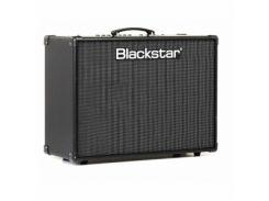 Гитарный комбик Blackstar ID:Core Stereo 100