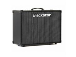 Гитарный комбик Blackstar ID:Core Stereo 150