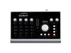 Аудиоинтерфейс Audient iD44