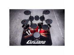 Коврик для ударной установки Carlsbro Drum Mat