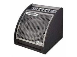 Комбик для ударных Carlsbro EDA 50 Amplifier