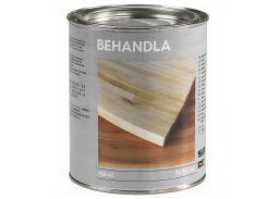 BEHANDLA Масло для древесины для использования в помещении