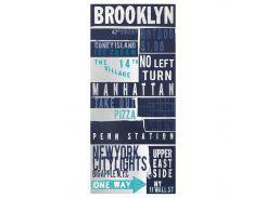 KOPPARFALL Изображение, Чтобы посетить в Нью-Йорке