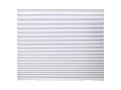 SCHOTTIS Плиссе штора панельная, белый