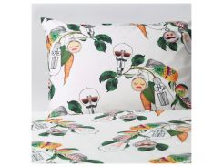 STUNSIG Комплект постельного белья ветка