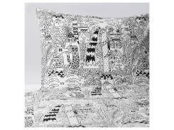 STUNSIG Комплект постельного белья тропик