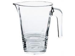 VANLIG Графин, стекло, прозрачный