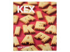 KEX Печенье