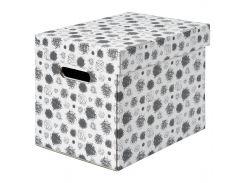 TITTAR Коробка с крышкой