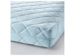VYSSA VINKA Матрас для кровати подростка, синий