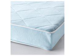 VYSSA VACKERT Матрас для przedluzanego кровати, синий