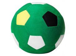 SPARK мягкая игрушка, зеленый, футбол, зеленый
