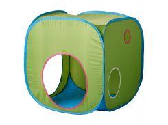 БУСА Палатка детская