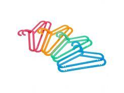 BAGIS Плечики детские, разные цвета