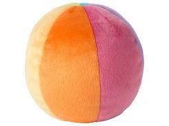 СНАДОБЬЯ мягкая Игрушка, мяч, разноцветный