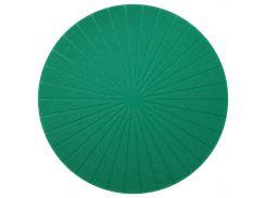 PANNA Шайба, темно-зеленый