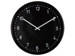 BONDIS Часы, черный