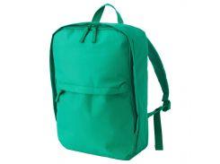 STARTTID Рюкзак, S зеленый
