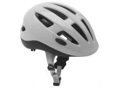 SLADDA велосипедный Шлем, S, серый
