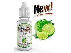 Ароматизатор Capella Лайм (Lime)
