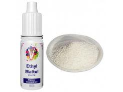 Этилмальтол (Ethyl Maltol) усилитель вкуса